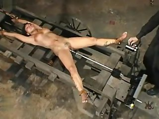 Astonishing xxx movie MILF hot equivalent to around your dreams