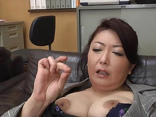 Most assuredly Very Hot Mature Brass hat Desperately Needs A D - asian